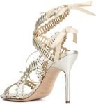 stella-sandals-i-gold-marchesa-bak