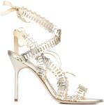 stella-sandals-i-gold-marchesa-sida-1