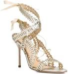 stella-sandals-i-gold-marchesa