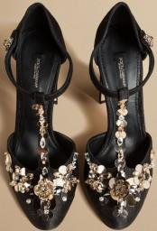 t-bar-vally-embroidered-shoe-dolce-gabbana-ovan