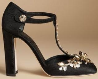 t-bar-vally-embroidered-shoe-dolce-gabbana