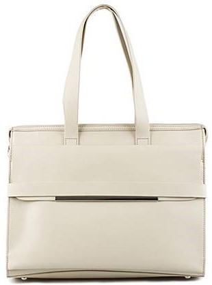 tosella-i-light-beige-by-malene-birger
