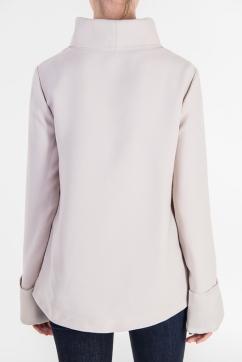 wenlock-blouse-i-creme-hunkydory-bak