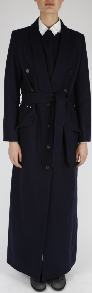 aignon-coat-i-black-fonnesbech