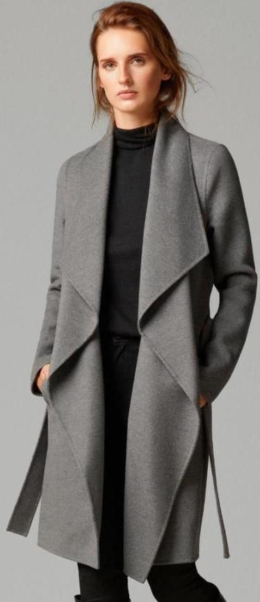 coat-with-belt-i-grey-massimo-dutti