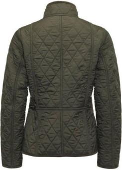 dunnan-quilted-jacket-i-olive-barbour-bak