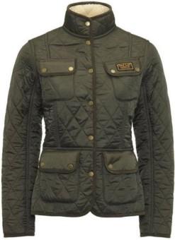 dunnan-quilted-jacket-i-olive-barbour-fram