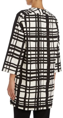 pirella-check-print-coat-i-black-by-malene-birger-bak