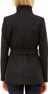 elethea-short-wrap-coat-i-black-ted-baker-bak