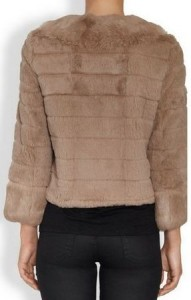 elsa-fur-jacket-i-sand-by-malina-bak