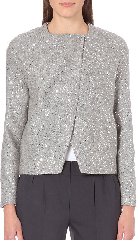 Grey Sequined.jpg