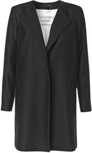lanoa-coat-i-black-by-malene-birger