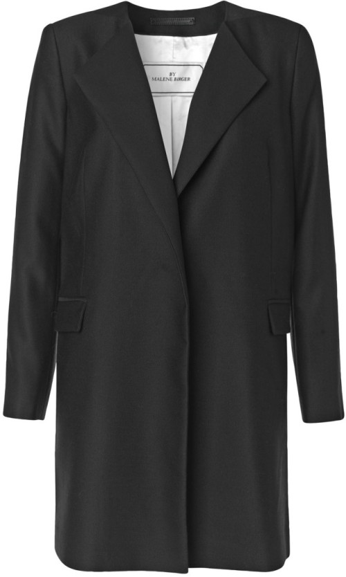 lanoa-coat-i-black-by-malene-birger