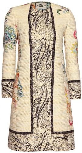 paisley-print-tweed-coat-etro