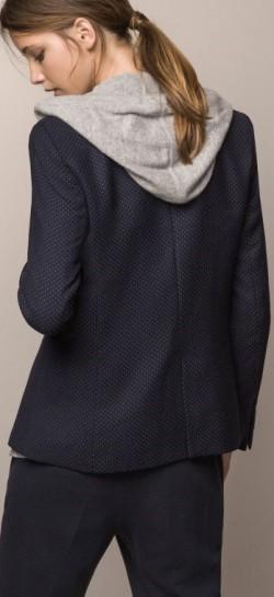 polka-dot-print-jacket-i-indigo-blue-massimo-dutti-bak