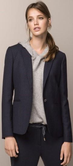 polka-dot-print-jacket-i-indigo-blue-massimo-dutti-fram