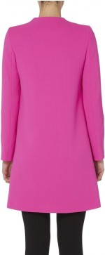 redgrave_city_coat_hot_pink_2