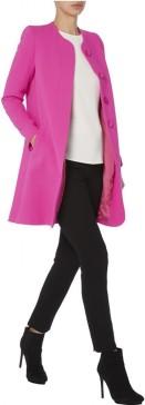 redgrave_city_coat_hot_pink_3