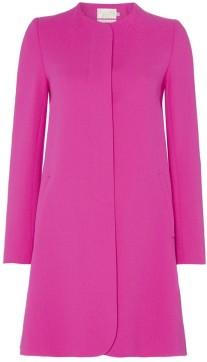 redgrave_city_coat_hot_pink_5