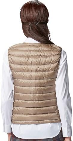 ultra-light-down-compact-vest-i-beige-uniqlo-bak