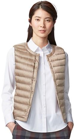 ultra-light-down-compact-vest-i-beige-uniqlo-fram