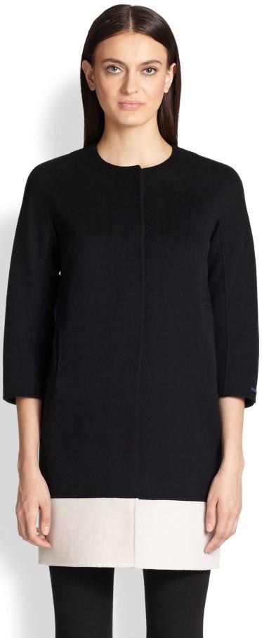 wool-colorblock-coat-i-whiteblack-max-mara