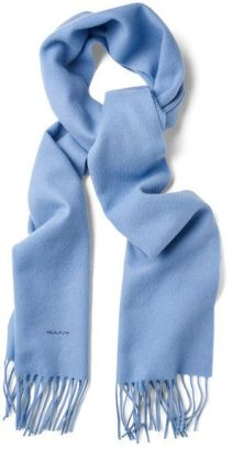 solid-scarf-for-women-nightfall-blue_gant