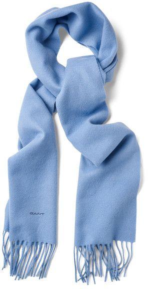 solid-scarf-for-women-nightfall-blue_gant