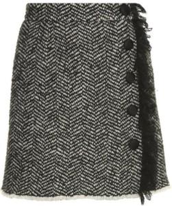 boucle-wool-blend-skirt-i-gray-dolce-gabbana