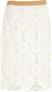 shima-skirt-i-white-baum-und-pferdgarten