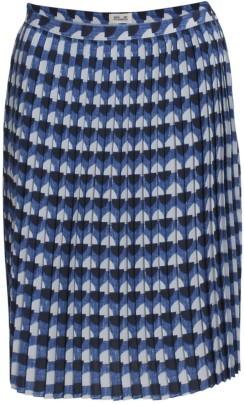 sidse-skirt-half-moon-blue-baum-und-pferdgarten-fram