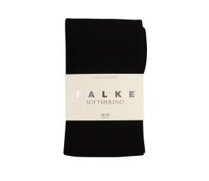 Falke Soft Merino
