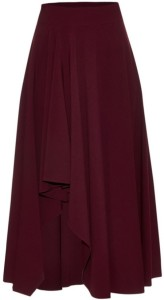 fluted-crepe-midi-skirt-i-purple-alexander-mcqueen