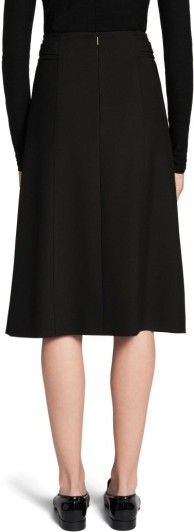 hugo-boss-svart-kjol-med-bc3a4lte-bak