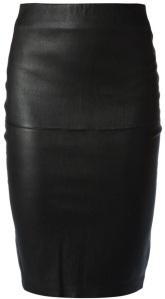 Pencil skirt By Malene Birger