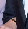 Armband Sofia 18 januari 2018