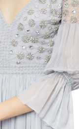 crossbone-lattice-dress-i-light-grey-temperley-london-narbild