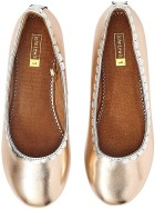 darcy-scallop-shoes-i-rose-gold-john-lewis-ovan