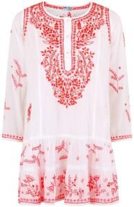 embroidered-kaftan-i-white-pink-juliet-dunn-london