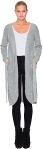 emelie-knitted-cardigan