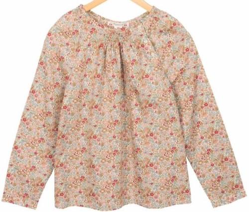 floral-blouse-bonpoint