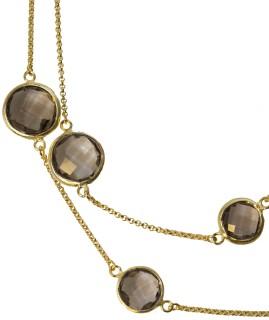 Halsband Misst Jewellery