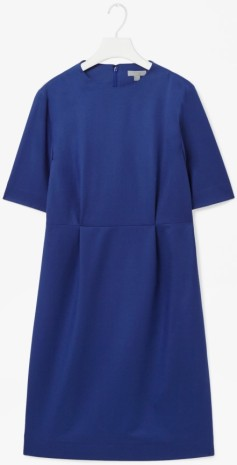 high-neck-pleated-dress-cos