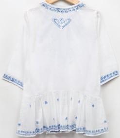 kaftan-i-white-blue-trotters-bak