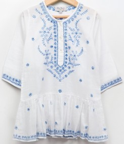 kaftan-i-white-blue-trotters