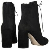lace-up-ankle-boots-i-black-suede-miu-miu-bak