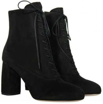 lace-up-ankle-boots-i-black-suede-miu-miu-sida