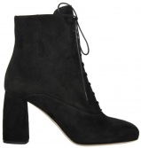 lace-up-ankle-boots-i-black-suede-miu-miu-singel-sida
