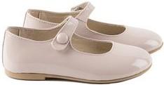 Princess Esttelle Style LIVLY Shoes