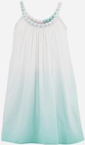 ombre-bead-dress-i-mintgreen-sunuva